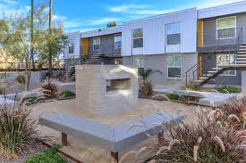 apartments for rent near light rail phoenix az 1133 west fifth apartments chamberlin associates llcchamberlin