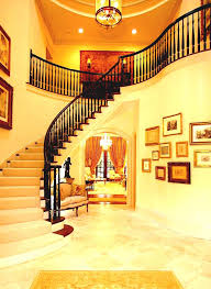 Grand Stairs Design Spectacular Staircase Designs For Homes About Small Home Remodel