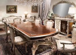 Designer Dining Rooms Luxury Dining Room Sets Provisionsdining Com