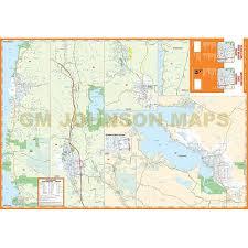 map ukiah mendocino lake county clear lake ukiah fort bragg