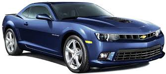 what is camaro chevrolet camaro price specs review pics mileage in india