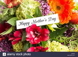 happy mothers day flowers decorative stock photos u0026 happy mothers