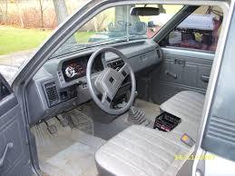 1993 mazda b series pickup vin jm2uf1134p0373580
