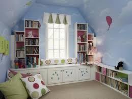 cute teen room decor ideas upstairs bedroom ideas blue cloud like
