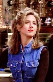 rachel green hairstyles image result for the hairstyles of rachel green klipping