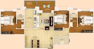 2 bhk 875 sq ft apartment for sale in konark krish 2 at rs