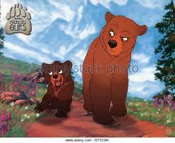 aaron blaise brother bear 2003 stock photos u0026 aaron blaise brother