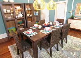 shabby chic dining table sets dining chairs awesome shabby chic dining chairs ebay shabby chic