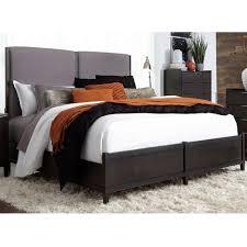 tivoli bed bench u2013 jennifer furniture
