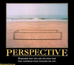 Perspective Meme - perspective meme by 8675334 memedroid