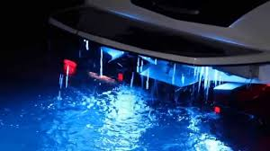 Boat Drain Plug Light Underwater Boat Lights Led U2013 Deanlevin Info