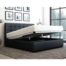king single beds bed frames
