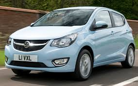 compact cars bargains not bangers we reveal the cheapest new cars in the uk