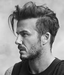 stylish hairstyles for gents 20 best hair images on pinterest men s hair men s hairstyle and