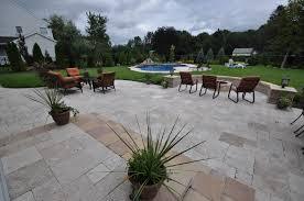 landscape design long island ny landscaping companies