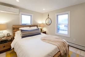 California King Wood Headboard Cal King Headboard In Bedroom Beach Style With Pallet Headboards