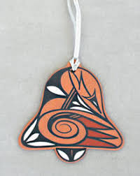 coyote s american jewelry and crafts navajo pottery