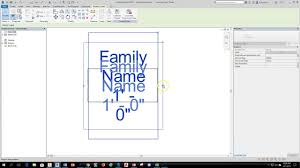 Revit Kitchen Cabinets Revit Kitchen Cabinet Tags And Detail Call Outs Youtube
