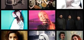 Seeking Episode 6 Song Estonianworld S Songs Of The Year 2013 Estonian World