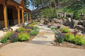 gallery of southwest landscape design ideas catchy homes