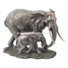 Elephant Statue Copper Elephant Statue Copper Elephant Statue Suppliers And