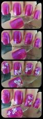 49 best nail stamping images on pinterest nail stamping