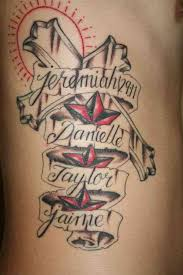 name tattoo designs android apps on google play