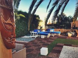 villa lola cordoba spain booking com