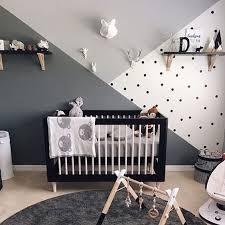 bricolage chambre quelle décoration pour une chambre de bébé mr bricolage martinique