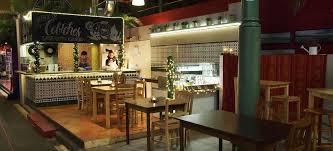 Wohnzimmer Berlin Restaurant Aktuelle Themen Zu Berlin Falstaff
