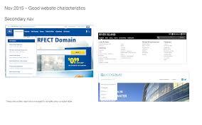 home design software reviews 2015 good website design ideas for 2015