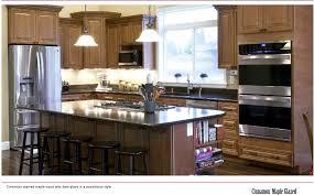 kitchen cabinets in phoenix j k wholesale kitchen cabinets in mocha maple in phoenix az