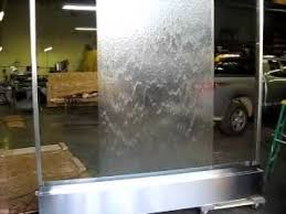 Custom Car Interior San Diego Custom Interior Water Fountains And Waterfalls By Water Feature