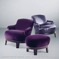 Armchair Chaise Lounge Promemoria Sofas Armchairs Chaise Lounges Ottomans Gacy