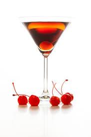 cocktail martini sweet martini cocktail ricetta cocktail del gin and it gin e
