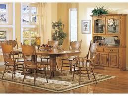 oak dining room set dining room astounding oak dining room set solid oak kitchen
