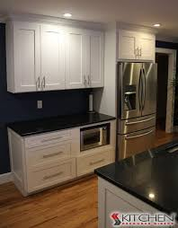 best 25 discount kitchen cabinets ideas on pinterest discount