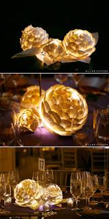 best 25 paper lantern centerpieces ideas on pinterest paper
