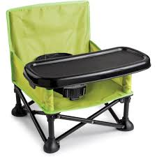 baby chair that attaches to table summer infant pop n sit booster walmart com