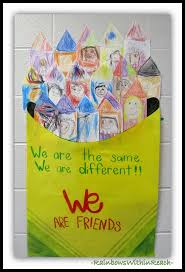 72 best catholic schools week images on pinterest 2nd grades