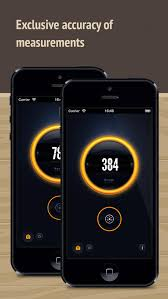 light app for iphone download light meter lux measurement tool app store softwares