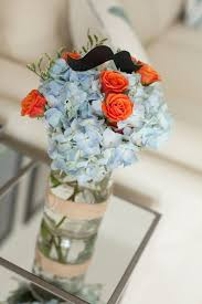 baby shower flower centerpieces flower arrangements for baby shower boy my web value