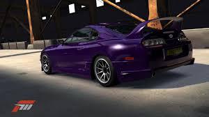 jdm supra sadiss anyarrrrrrrrrrrrrrrrrrrr 35 u0026 models for car