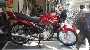 mercedes bicycle salman khan yamaha to launch ybr z in pakistan yamaha bikes pakwheels forums