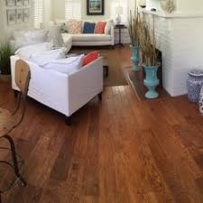 prestige wood flooring 17 photos 11 reviews flooring