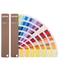 fashion home interiors pantone color guide fhip110 fashion home interiors