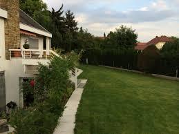 Wohnzimmer Wiesbaden Telefon Häuser Zu Vermieten Wiesbaden Mapio Net