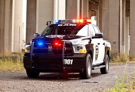 Ford Raptor Police Truck - 2016 ram 1500 police truck or 2016 ram 1500 r t sports truck