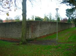 Garden Walls And Fences by Walled Garden Wikiwand