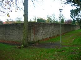 victorian garden walls walled garden wikiwand